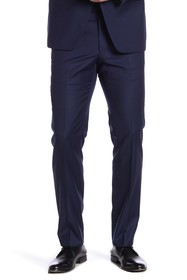 John Varvatos Star USA Bedford Suit Pants