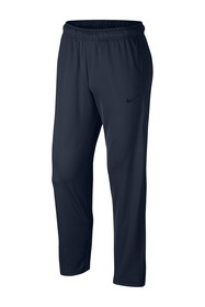 Nike Epic Knit Dri Fit Pants