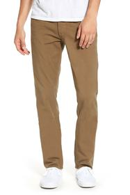 Citizens Of Humanity Bowery Slim Fit Jeans (Wheat
