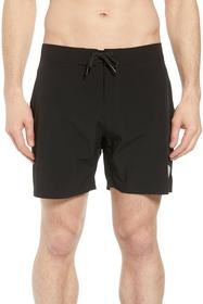 SATURDAYS NYC Danny Board Shorts
