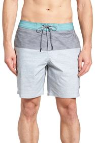 RVCA Gothard Board Shorts
