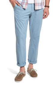 1901 Fremont Relaxed Slim Fit Chinos