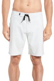 VANS Side Stripe Board Shorts