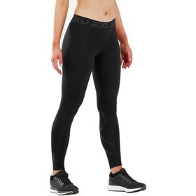 2XU Thermal Compression Tights - Women's