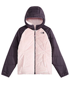 The North Face Little & Big Girls Periscope Jacket