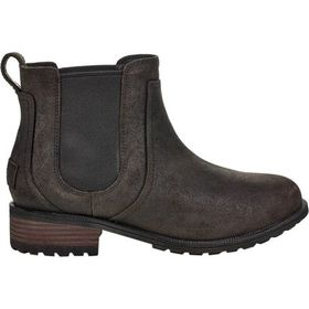 UGG Bonham II Boot - Women's