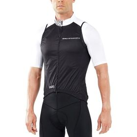 2XU Cycle Thermal Long-Sleeve Jersey - Men's