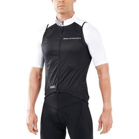 2XU Cycle Thermal Gillet - Men's