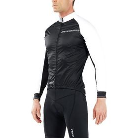 2XU Aero Winter Cycle Jacket - Men's