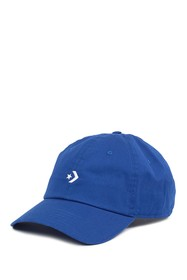 Converse Star Chevron Dad Cap