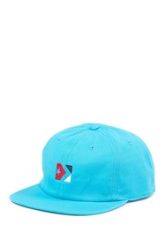 Converse Star Chevron Box 535 Cap