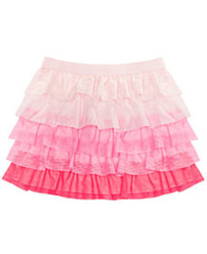 Epic Threads Little Girls Colorblocked Tiered Ruff