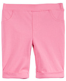 Epic Threads Little Girls Bermuda Shorts, Created