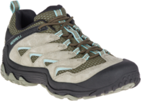 Merrell Chameleon 7 Limit Hiking Shoes - Women's