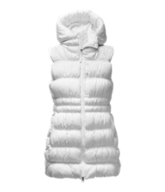The North Face Cryos Down Vest - Women's