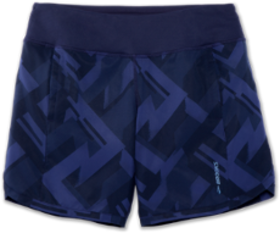 "Brooks Chaser 7"" Shorts - Women's"