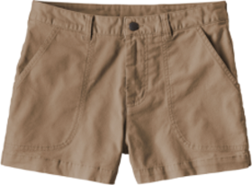 Patagonia Stand Up Shorts - Women's