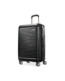 "Samsonite - Silhouette 16 Hardside 25"" Spinner"