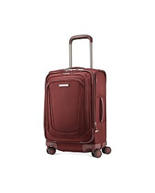 "Samsonite - Silhouette 16 Softside 22"" Expandable"