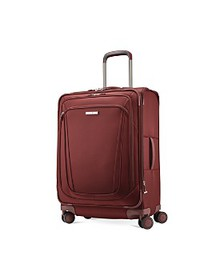 "Samsonite - Silhouette 16 Softside 25"" Expandable"