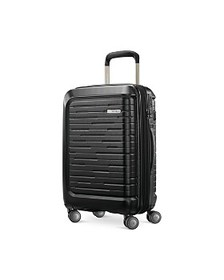 "Samsonite - Silhouette 16 Hardside 20"" Spinner"