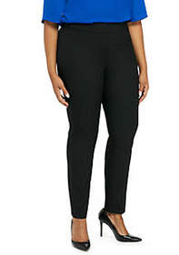 The Limited Plus Size Skinny Pants
