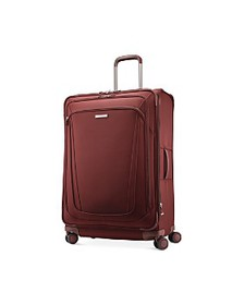 "Samsonite - Silhouette 16 Softside 30"" Expandable"