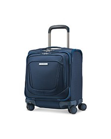 Samsonite - Silhouette 16 Softside Underseat Carry