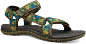 Teva Hurricane 3 Sandals - Kids'