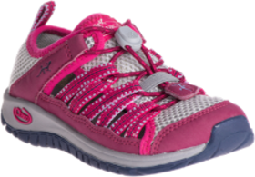 Chaco Outcross 2 Water Shoes - Kids'