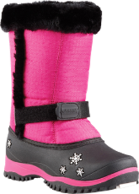 Baffin Lily Child Snow Boots - Toddlers'