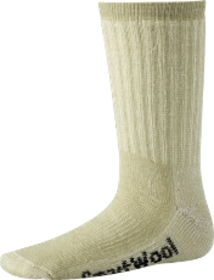 Smartwool Hike Medium Crew Socks - Kids'