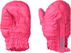 Patagonia Puff Mittens - Infants'