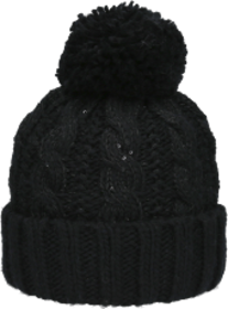 Chaos Eve Beanie - Girls'