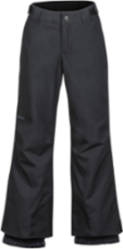 Marmot Vertical Snow Pants - Boys'