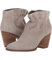 Jessica Simpson Foggy Morning Lux Kid Suede
