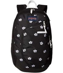 JanSport Cherry Blossom