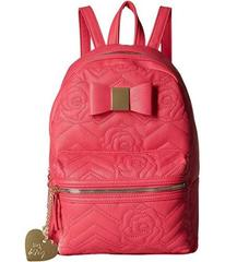 Betsey Johnson Coral