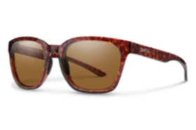 Smith Founder Polarized Sunglasses