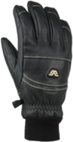 Gordini Paramount Gloves - Men's