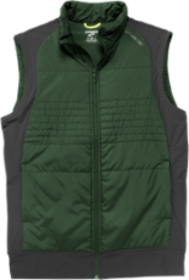 Brooks Cascadia Thermal Vest - Men's