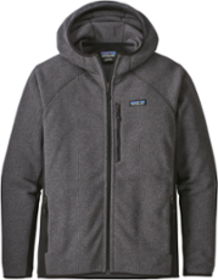 Patagonia Performance Better Sweater Hoodie - Men'