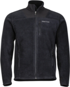 Marmot Bryson Fleece Jacket - Men's