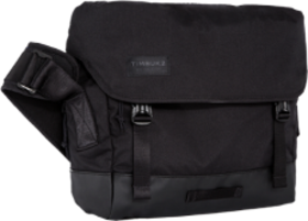 Timbuk2 Heist Messenger Bag