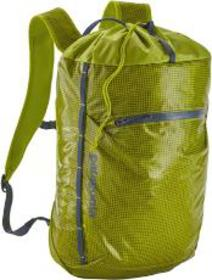 Patagonia Lightweight Black Hole Cinch 20L Pack