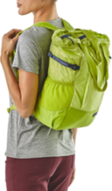 Patagonia Lightweight Travel Tote Pack
