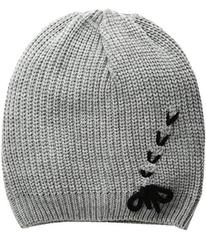 Vince Camuto Laced-Up Beanie