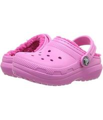 Crocs Party Pink/Candy Pink