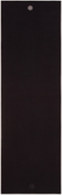 Manduka yogitoes Extra-Long Yoga Mat Towel