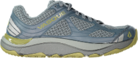 Vasque Trailbender Trail-Running Shoes - Men's